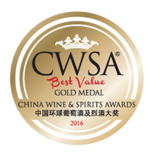 CWSA-Best-Value-2016-Gold_LowRes