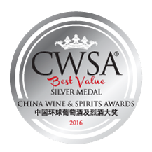 CWSA-Best-Value-2016-Silver_LowRes